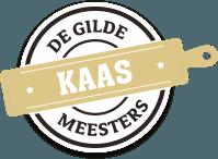 De Gildemeesters Kaas