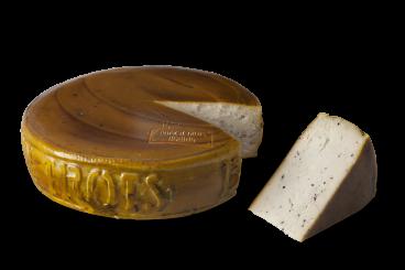 BT Geitenkaas honing-truffel