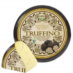 truffel