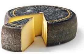 Zwitserse kaas - Kaltbach creamy en tasty