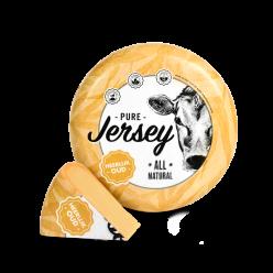 Jersey Oud